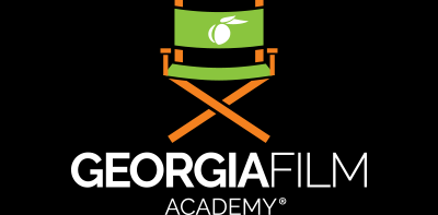 Georgia Film Academy