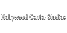 Hollywood Center Studios