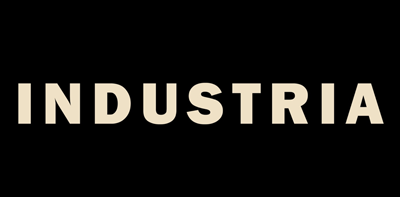 Industria Superstudios Overseas