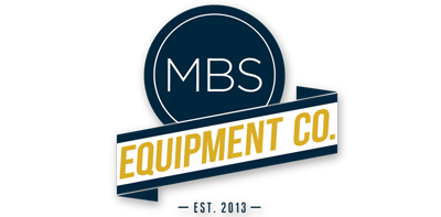 MBS Equipment Company