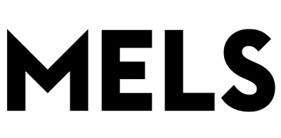 Mels Studios & Post-Production