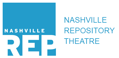 Nashville Repertory Theather