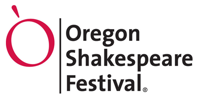 Oregon Shakespear Festival