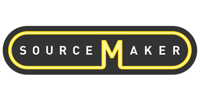Source Maker