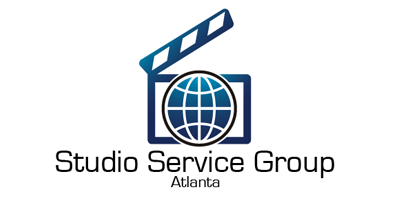 Studio Service Group