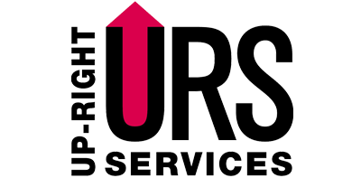 Up-Right Services