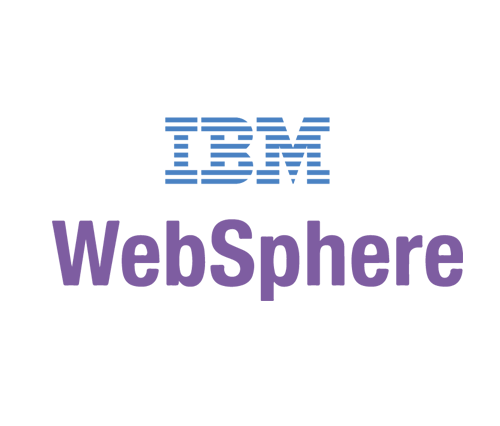 IBM Web Sphere Integration