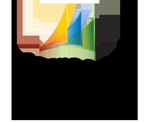 Rental Tracker - Rental Software, Hire Software, Best